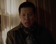 314-Wu sees Lani retract