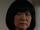 Madoka Akagi