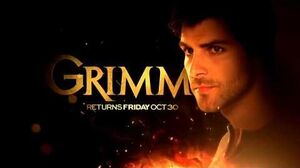 Grimm Season 5 - Trailer (HD)-0
