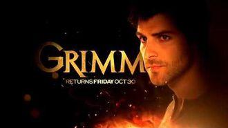 Grimm Season 5 - Trailer (HD)-0