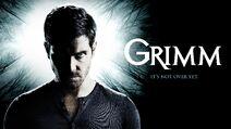 Grimm t6 promo