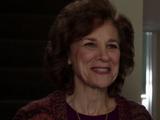 Gloria Calvert