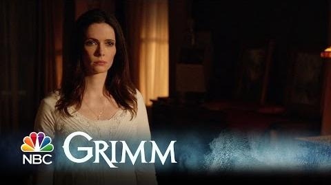 Grimm - A Tale of Two Hexenbiests (Episode Highlight)