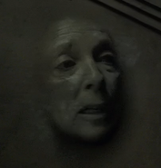 404-Face in Wall 3