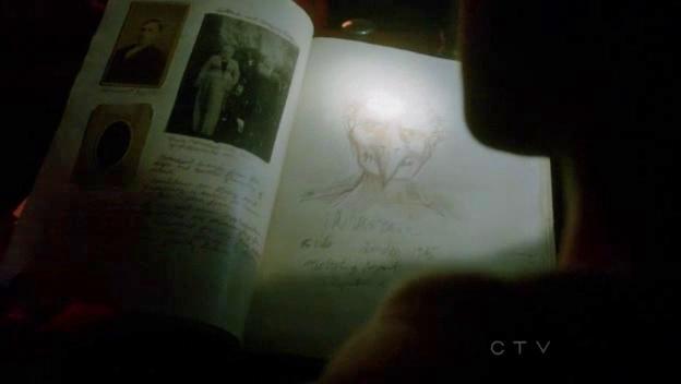 File:1x01-Marie's-Book-02.jpg