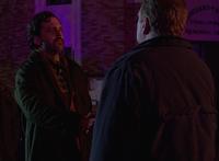 413-Monroe and Orson shake hands