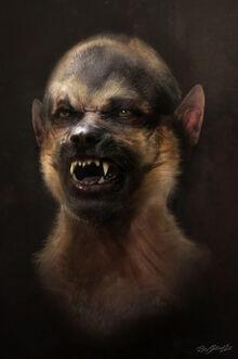 Grimm Concept Art by Jerad S Marantz 03a