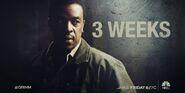 3 Weeks Season 6 Promo (wide)