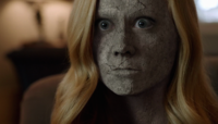 521-Adalind turned to stone