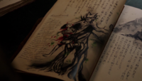 609-Kinoshimobe Grimm Diary