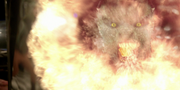 316 Daemonfeuer