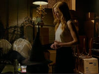 321-Adalind witch's hat