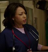 321 Nurse