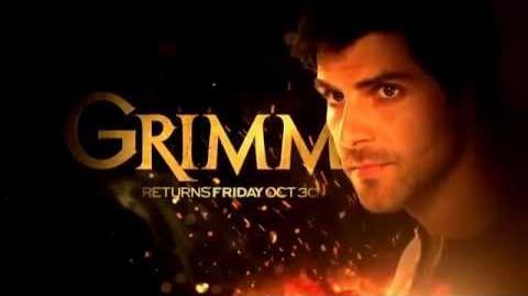 Grimm Season 5 Trailer 2015 - Mosalsl.com