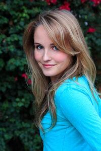 Sara Fletcher