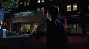 Treeview Hospital