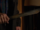 Trubel's Machete
