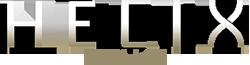 Helix-Wiki-wordmark