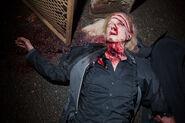 Dead body(2) 202