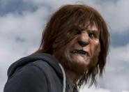 208-Pierce Löwen