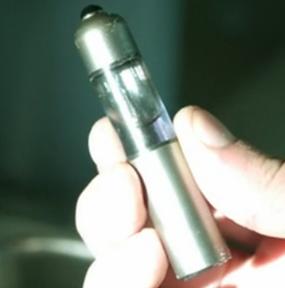 219-Sauver Sa Peau bullet