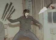 506-Drang-Zorn Uprising member shot