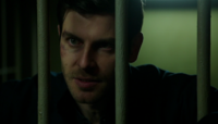 522-Nick in holding cell