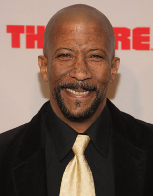 Image result for reg cathey wiki