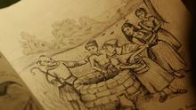 Ziegevolk-book2