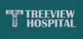 101-Treeview Hospital Key Art.png