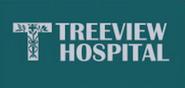 101-Treeview Hospital Key Art