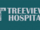 101-Treeview Hospital Key Art.png