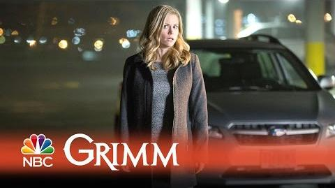 Grimm - A Tale of Two Sets of Parents (Episode Highlight)