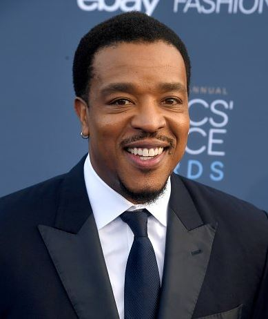 File:Russell Hornsby.jpg