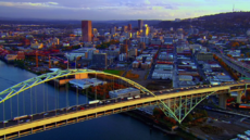 Portland 5x05