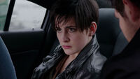 319-Nick tries to explain things to Trubel