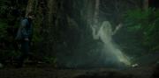 117-Hexenbiest spirit2
