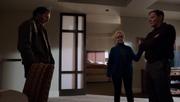 2x13-Hotel Alice.Bart