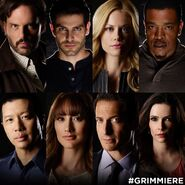 Grimm-season-4-cast
