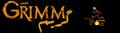 تصویر بندانگشتی از نسخهٔ مورخ ۳/۱۶/۲۰۱۵ میلادی، ساعت ۲۱:۲۶