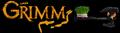 تصویر بندانگشتی از نسخهٔ مورخ ۳/۲۰/۲۰۱۵ میلادی، ساعت ۱۷:۳۷