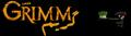 تصویر بندانگشتی از نسخهٔ مورخ ۳/۲۰/۲۰۱۵ میلادی، ساعت ۱۷:۴۳