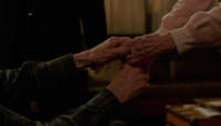610-The Stantons' hearbreaking goodbye