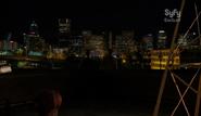 Loft (vue)