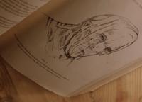 415-Huntha Lami Muuaji Grimm medical book (with caption)