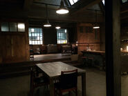 BTS Loft Set4