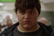 503-Big John's eyes woged