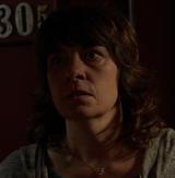 606-Laura Driscoll