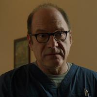 610-Dr. Landeaux