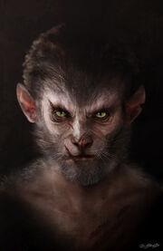 Grimm Concept Art by Jerad S Marantz 05a